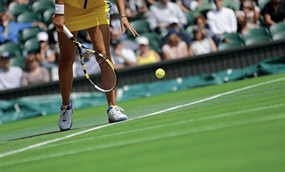 synthetic-turf-for-tennis-courts.i3995-kWHO0iv-w409-h247-l2-c1-q80