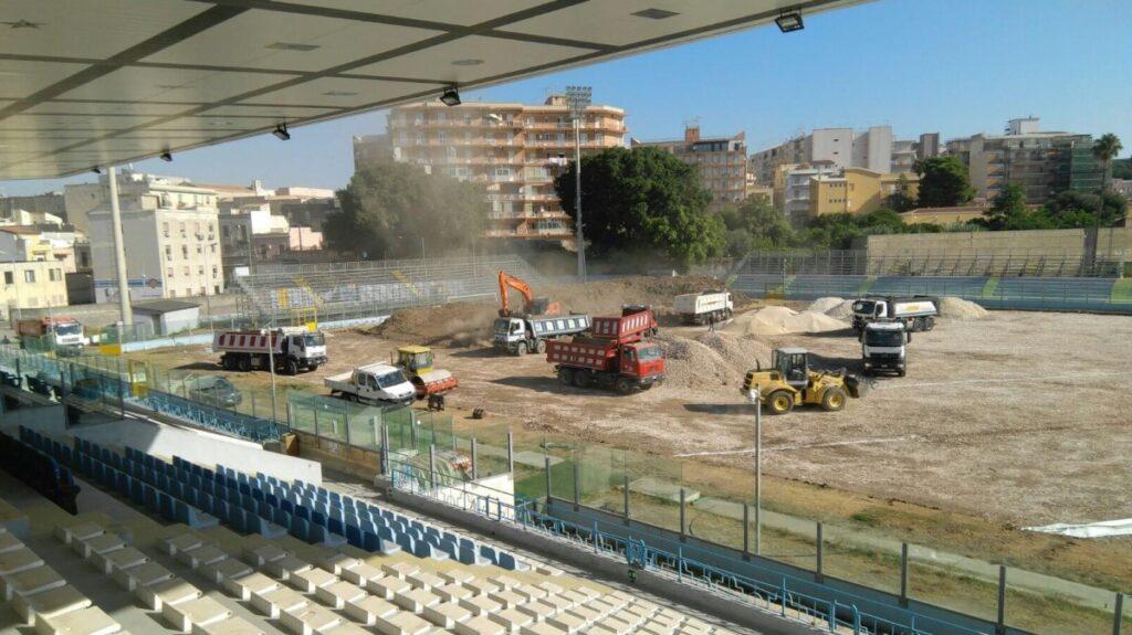 stadium-building-site-with-synthetic-turf.i3998-kUybGV3