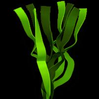 green-2000hd-filo.i4250-kTkzpS